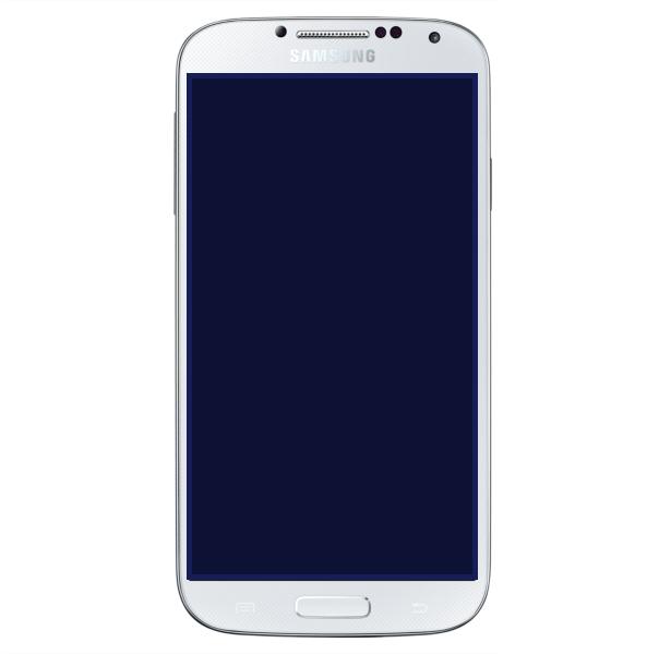 samsung galaxy s4 i9505 display reparatur weiss ip. Black Bedroom Furniture Sets. Home Design Ideas
