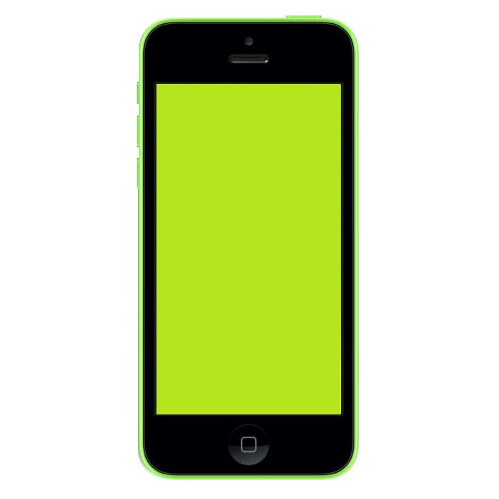Iphone C Reparatur Display