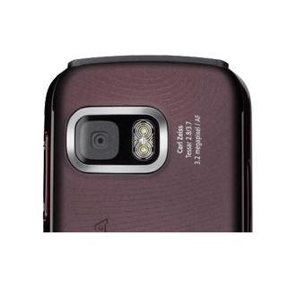 Nokia 5xxx Series