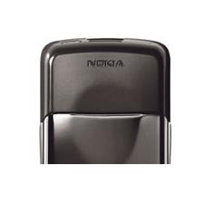 Nokia 8xxx Series