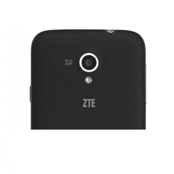 ZTE Cricket Engage