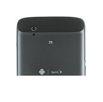 ZTE Optik Tablet V55