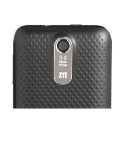 ZTE Score M X500M