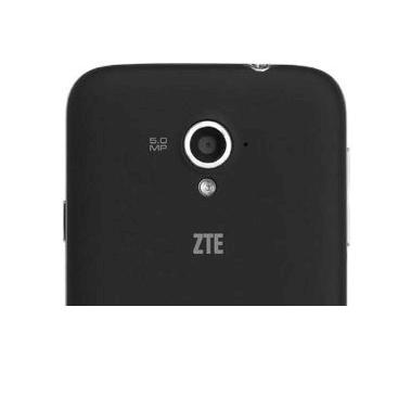 ZTE Source N9511