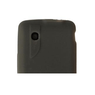 ZTE U880