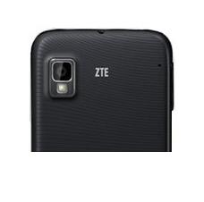 ZTE Warp N860