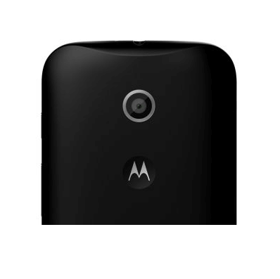 Motorola Moto E (1.Generation)