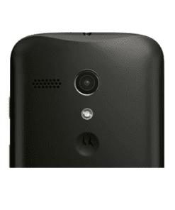 Motorola Moto G (1.Generation)