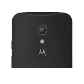 Motorola Moto G (2.Generation)