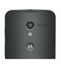 Motorola Moto X (1.Generation)