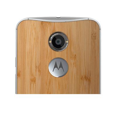 Motorola Moto X (2.Generation)