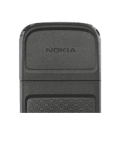 Nokia 1xxx Series