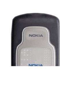Nokia 2xxx Series