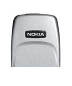 Nokia 3xxx Series