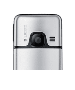 Nokia 6xxx Series