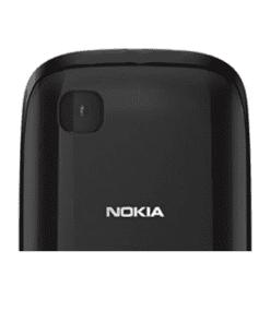Nokia Asha Series