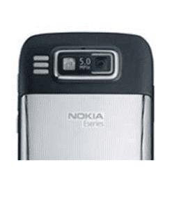 Nokia E series