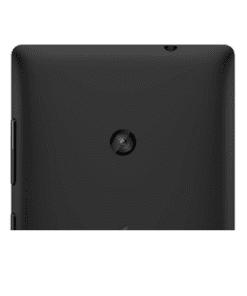 Nokia Lumia 500