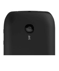 Nokia Lumia 603