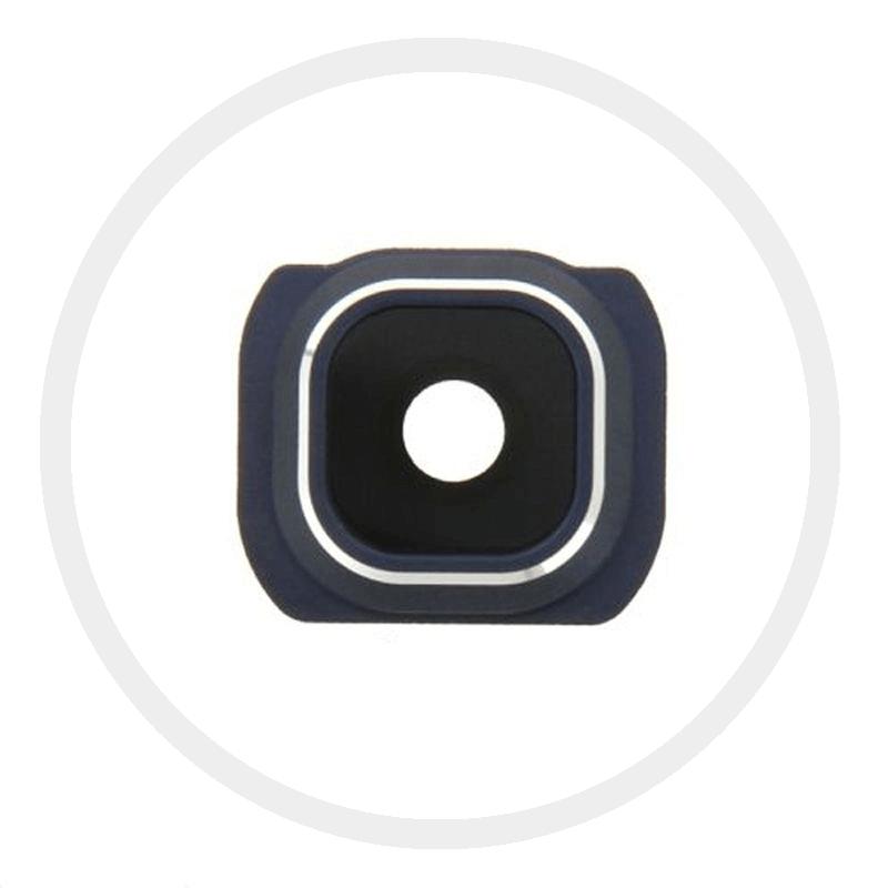 samsung galaxy s6 edge kamera linse weiss white pearl reparatur ip klinik deluecks. Black Bedroom Furniture Sets. Home Design Ideas