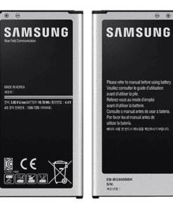 Samsung Galaxy Note S6 Edge Ersatzteil Akku Batterie 3000mAh