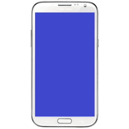 Galaxy Note 2 LTE (N7105)