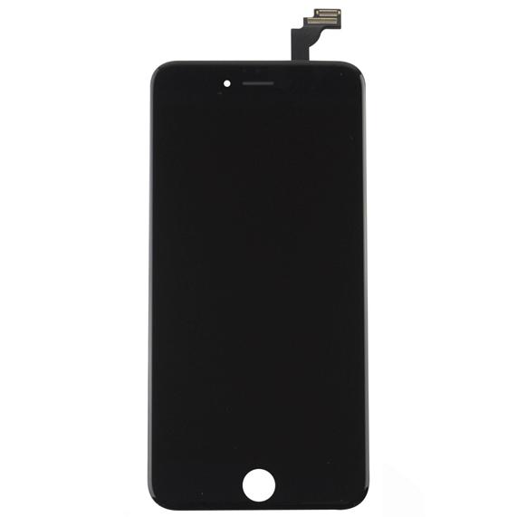 Iphone  Plus Komplett Display