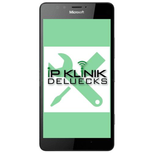 Lumia 950 Reparatur