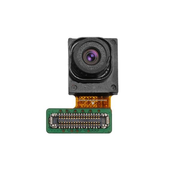 samsung galaxy s7 edge ersatz kamera frontkamera vorderseite ip klinik deluecks. Black Bedroom Furniture Sets. Home Design Ideas