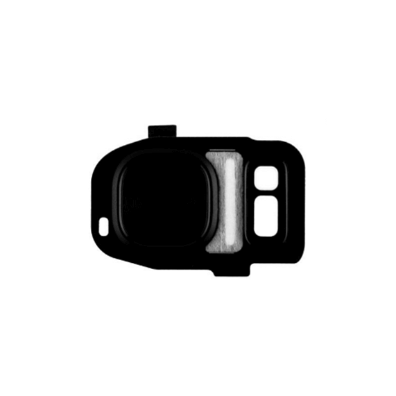 galaxy s7 edge ersatz kamera glas linse mit cover dunkel blau ip klinik deluecks. Black Bedroom Furniture Sets. Home Design Ideas