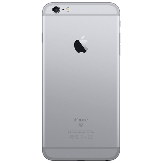 Iphone Reparatur Austausch