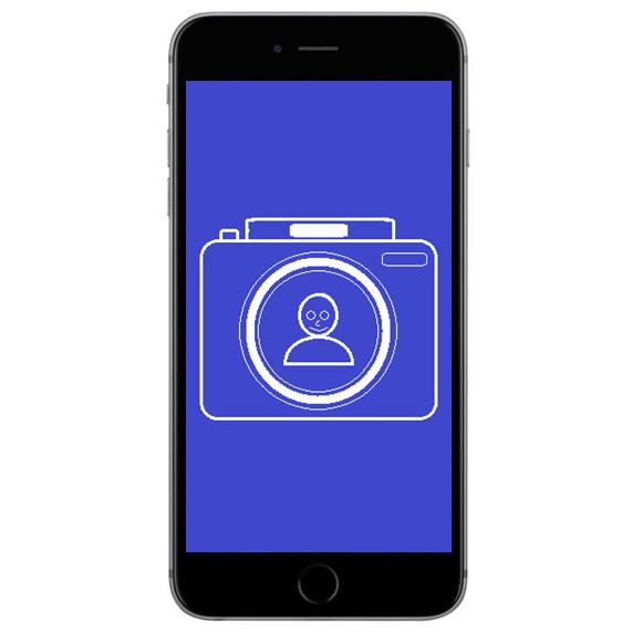 iphone 6s plus kamera reparatur kosten