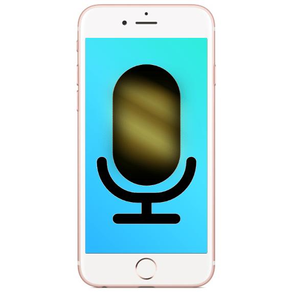 iphone 6s telefon mikrofone reparatur austausch weiss ip klinik deluecks. Black Bedroom Furniture Sets. Home Design Ideas