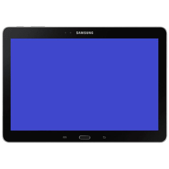 Galaxy Note Tab 10.1 2014 Edition SM-P600 (Wifi Version)