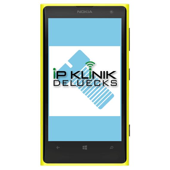 Lumia 1020 Ersatzteile