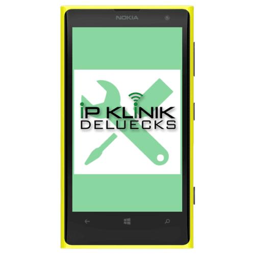 Lumia 1020 Reparatur