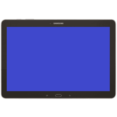 Galaxy ATIV Smart PC 500T