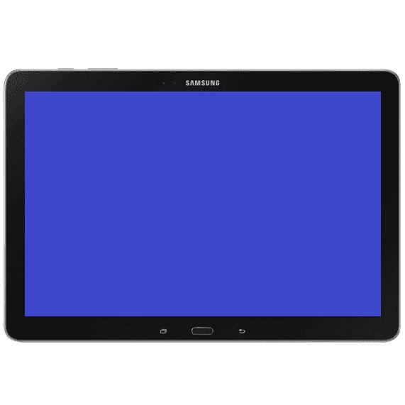 Galaxy Note Pro 12.2 SM-P901 (3G)