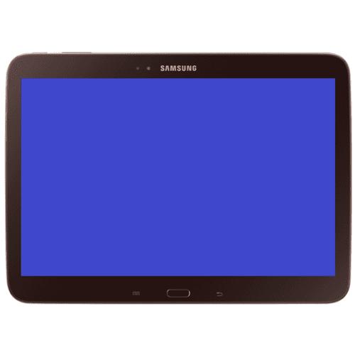 Galaxy Tab 3 10.1 GT-P5210 (Wifi Version)