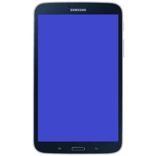 Galaxy Tab 3 8.0 SM-T311 (3G Version)
