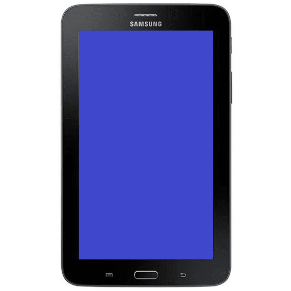 Galaxy Tab 3 Lite 7.0 SM-T111 (3G Version)