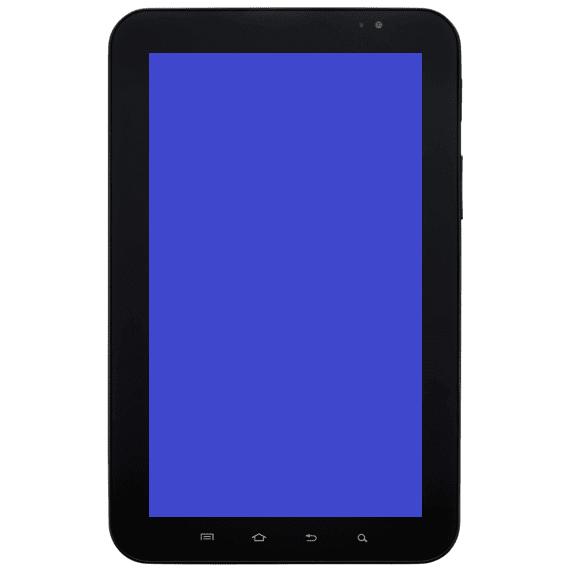 Galaxy Tab SCH-I800