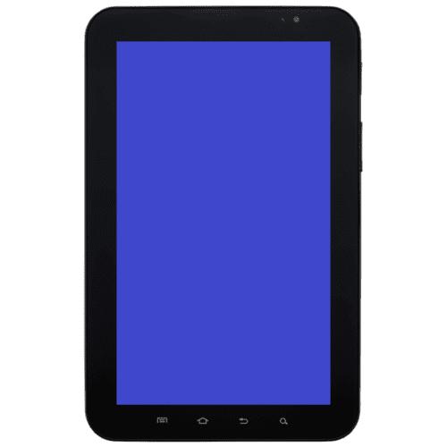 Galaxy Tab AT&T SGH-I987