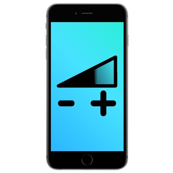Iphone S Schalter