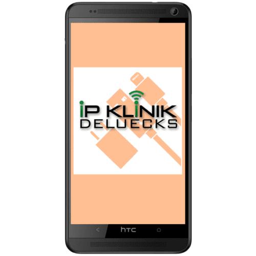 HTC One Max Zubehör