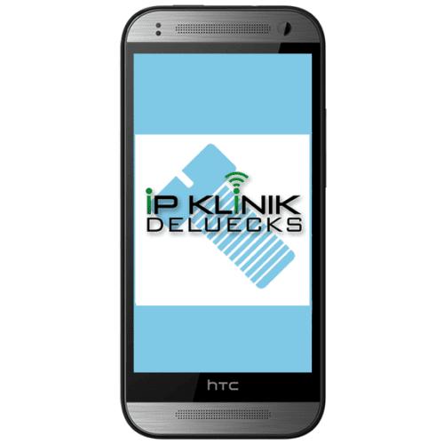 HTC One Mini 2 Ersatzteile