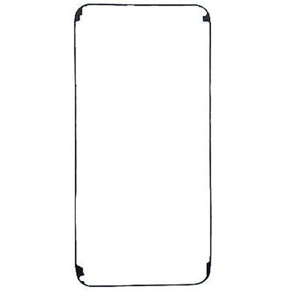 iPhone 7 Plus IP Klinik DeLueckS Ersatz Display Adhesive Kleber
