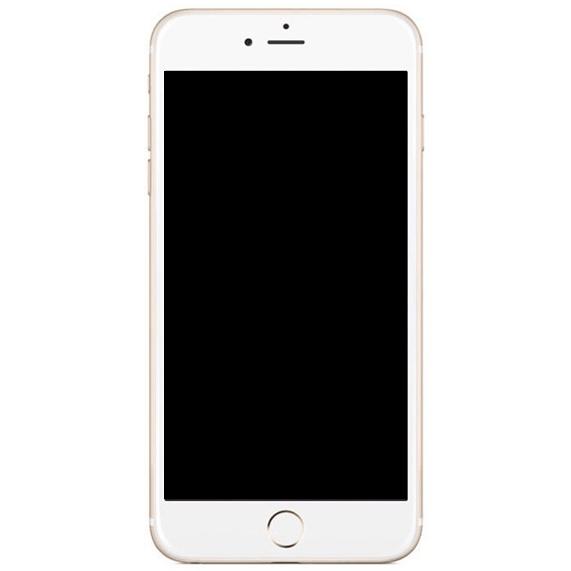 iPhone IP Klinik DeLuecKS Betriebssystem Repartur beim schwarzen Bildschirm