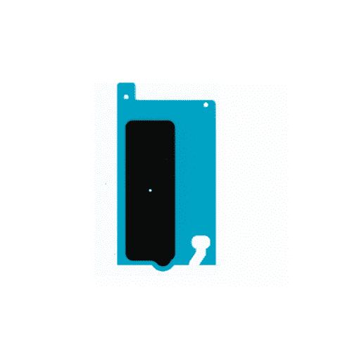 Samsung Galaxy S7 IP KLinik DeLueckS Ersatz Adhesive Kleber 25-1