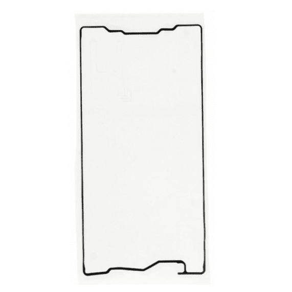 Sony Xperia Z5 Compact IP Klinik DeLueckS Ersatz Adhesive Kleber für Display